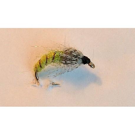 Tricho Pupe Lapin-1