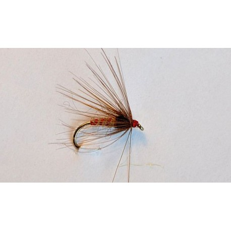 Wet-fly First Chance-1