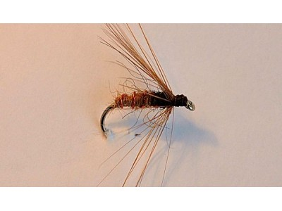 Wet-fly Second Chance-2
