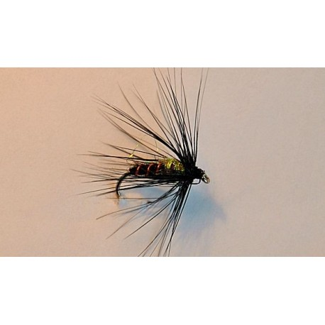 Wet-fly Second Chance-3