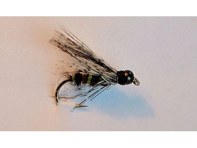 Wet-fly the last Chance-3