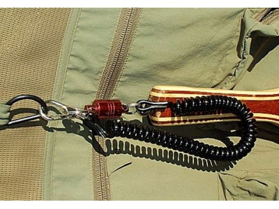 clip magnetique
