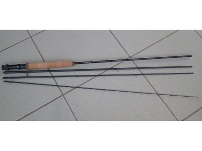 rod Devaux T50
