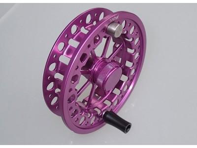 Spule DVX D917