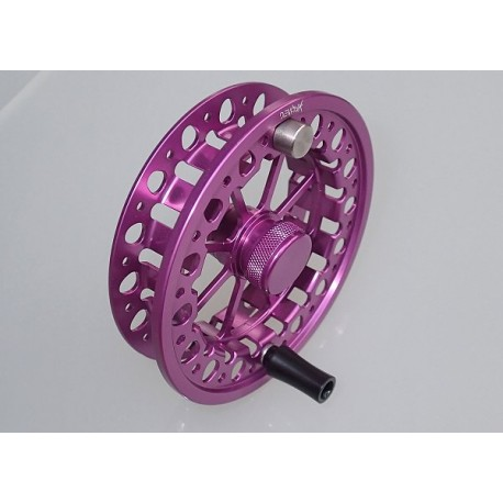 spool for Reel DVX D917