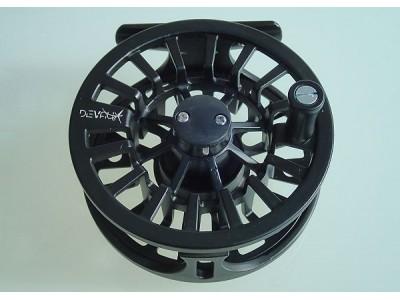 Spule DVX D131