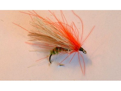 Sedge Roux CDC